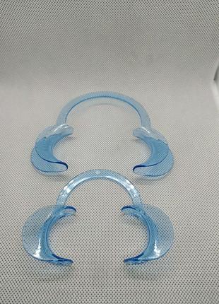 Ретрактор стоматологический.