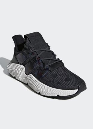 Мужские кроссовки adidas originals prophere bd7834