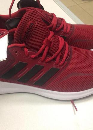 Мужские кроссовки  adidas runfalcon ee8154