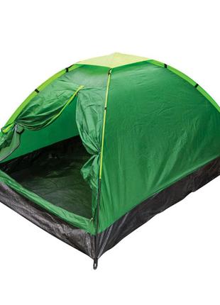 Палатка туристическая FDT - 1101