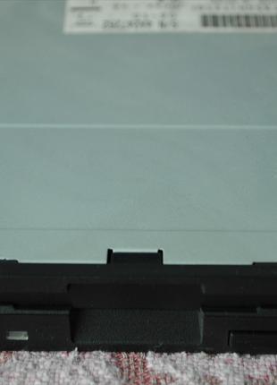"""FDD черного цвета (заглушки отсеков 3.5"""")."""