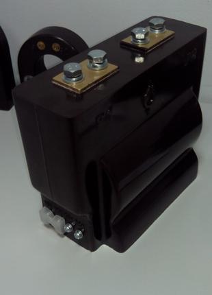Трансформаторы тока ТОЛУ-10,ТПЛУ-10,ТПОЛУ-10