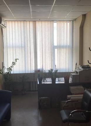 Сдам офисное помещение, Дом Проектов