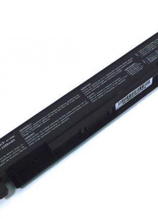 акумулятор до ноутбука ASUS  A41-X550 A  14.4V 2200mAh