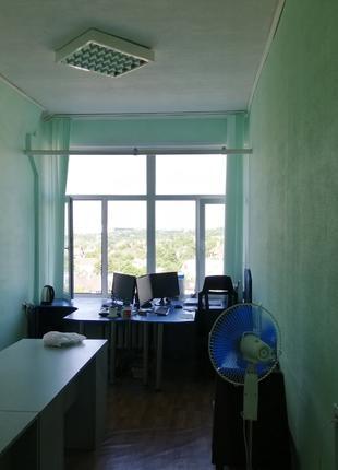 Сдам офисное помещение, Дом Проектов.