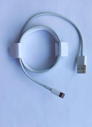 Кабель для зарядки IPhone lighting