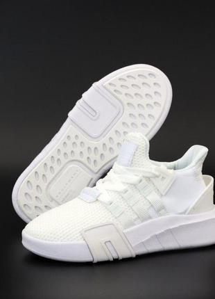 Adidas equipment adv женские стильные кроссовки