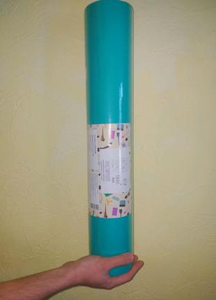 Спанбонд агроволокно 20 г/м2, 60см×100 м