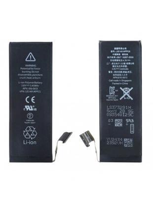 Аккумулятор Apple iPhone 5S АКБ Orig