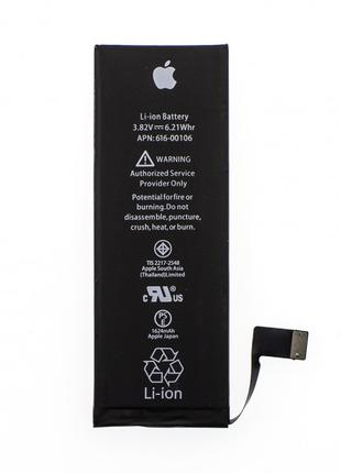 Аккумулятор Apple iPhone SE АКБ Orig