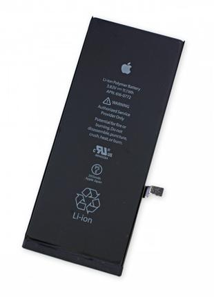 Аккумулятор Apple iPhone 6s АКБ Orig
