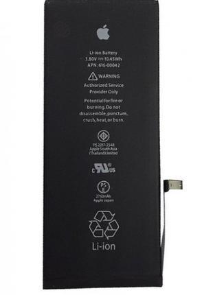 Аккумулятор Apple iPhone 6S Plus АКБ Orig