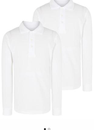 Рубашка поло george