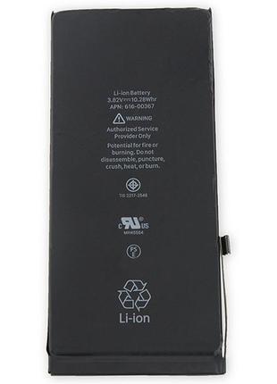 Аккумулятор Apple iPhone 8 Plus АКБ Orig