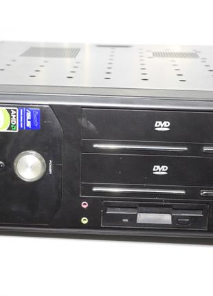 Системный блок AMD Athlon 64 X2 4200+/2Gb/HDD 200Gb