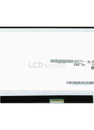 Экран (Матрица) ноутбука HP ENVY DV7-7255ER