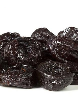 Чернослив 1 кг Молдова