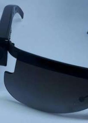 Очки  Камера  1080P WI-FI Трансляция  На  Смартфон