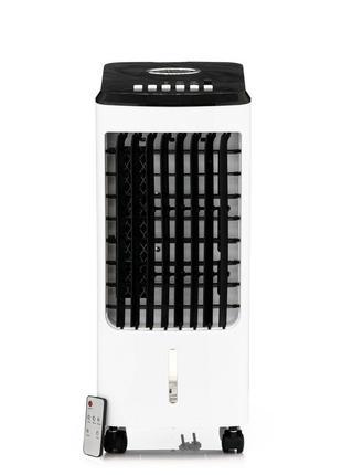 Портативный воздушный охладитель Gold Diamond TK00026 увлажнитель