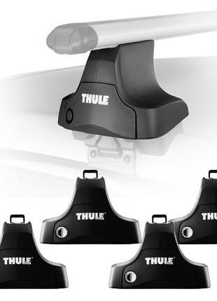 Thule Rapid 754_Опоры универсальные с замками (TH754002)