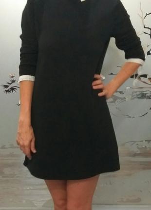 Платье чехол школьное Рrimark / школьная форма