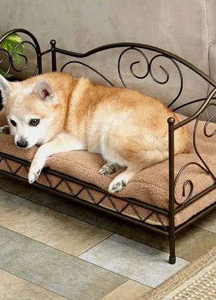 Кроватка для питомца