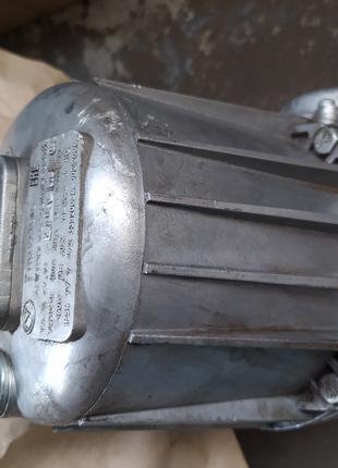 Гидротолкатель ТЭ-30 ТЭ-50 ТЭ-80 СУ (МУ)