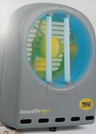 Ловушка насекомых MO – EL (Италия)