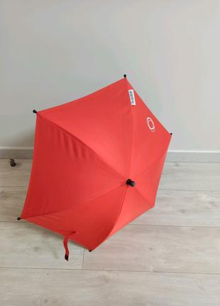 Зонт bugaboo есть разные