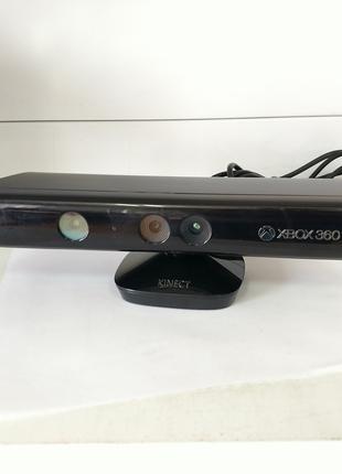 Кинект для Xbox 360 (kinect, kinekt, кенект)