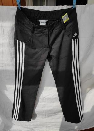 Штаны брюки Adidas originals Адидас спортивки