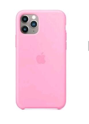 Чехлы iPhone xiaomi Samsung