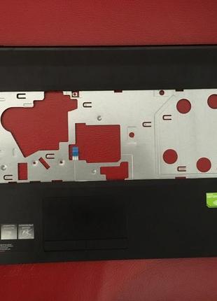 Корпус лицевой с тачпадом для ноутбука Lenovo B51-30, AP14K000930