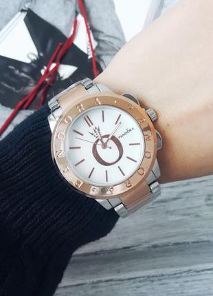 Часы Pandora Искушения на Грани Желаемого Годинник-Пандора