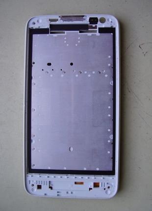 Смартфон LG D285 Optimus L65 Dual разборка