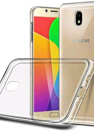 Силиконовые Чехлы для Samsung Galaxy Note 4, S6, оптом и в розниц
