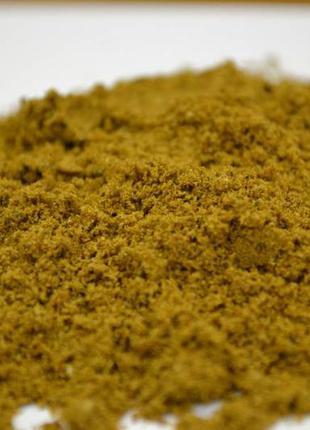 Рыбная мука Мавритания 70% протеина