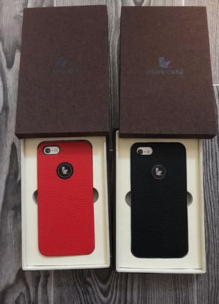 Чехол(Case) на iphone 5/5s/SE