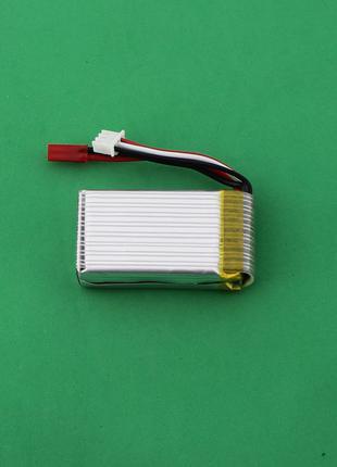 Аккумулятор для гексакоптера (квадрокоптера, дрона) MJX X601H