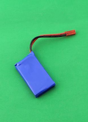 Аккумулятор для квадрокоптера (дрона) JJRC DV686