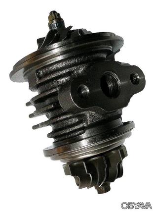 Картридж турбины JRONE Fiat Tipo/Tempra/Ducato, M.710.HT.19.D TB0