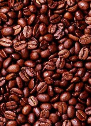 Кофе Colombia Supremo Опт/Розница
