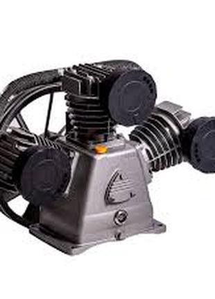 Поршневой компрессор  РЕМЕЗА  Aircast (или CБ4/С-50. LB30) и запа