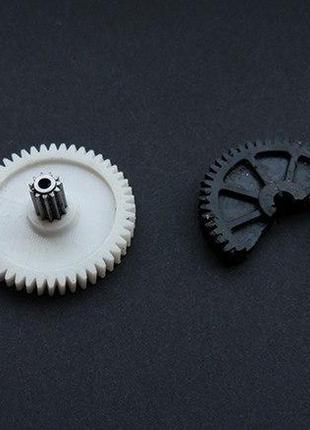 3d моделирование и 3д печать