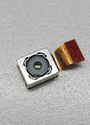 SlowMo Камера 19Mp для Sony XZ1 G8342/XZ Premium G8142. 1301-9332