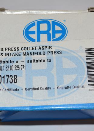 Датчик давления наддува ERA 550173B, 93852290, 4412919