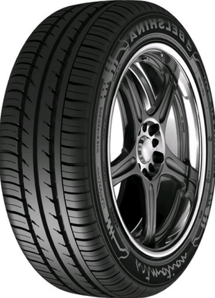 Резина диски колеса покрышки