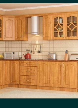 Мебель для квартиры, кухня, стенка, стол