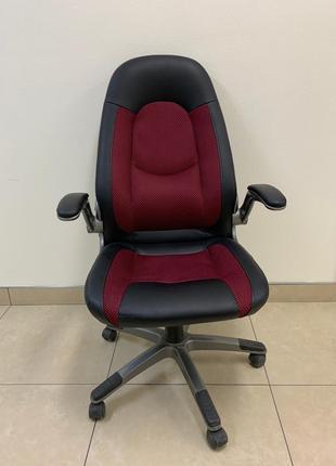 """Офисное кресло """"RIDER/РАЙДЕР BX Tilt PL35"""" Новый стиль"""