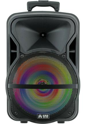 Tritronix TR-SL 1232 , 12 дюймов,150W (USB/Bluetooth/FM/Microphon